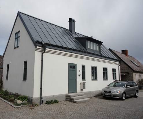 energideklaration Råå