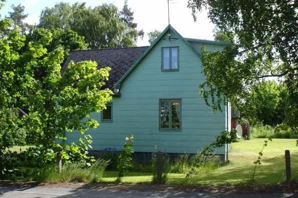 energideklaration Hässleholm