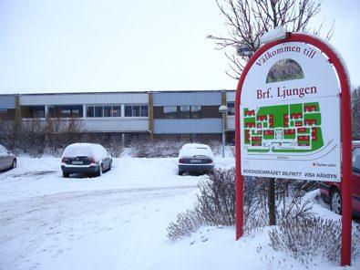 energideklaration Bjärred,  Lomma Kommun