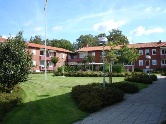 energideklaration Munka-Ljungby