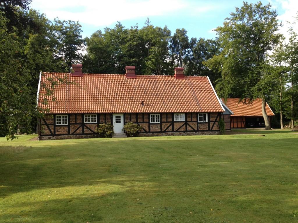 energideklaration Utvälinge, Helsingborg Kommun