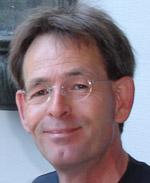 Claus Holten, Energiexpert Skandek AB